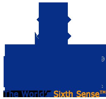 Flir Infrared
