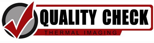 Quality Check Thermal Imaging
